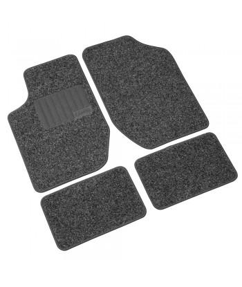 Pro-Fit, serie tappeti su misura - PF-6