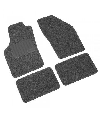 Pro-Fit, serie tappeti su misura - PF-7