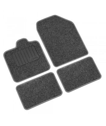 Pro-Fit, serie tappeti su misura - PF-8