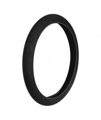 Skin-Cover, coprivolante elasticizzato - Microfibra - S - Ø 35/37 cm