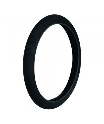 Skin-Cover, coprivolante elasticizzato - Microfibra - M - Ø 38/40 cm