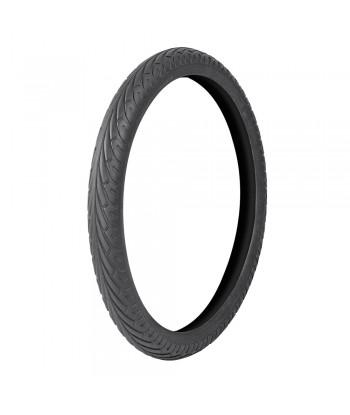 Tyre-Grip, coprivolante elasticizzato in silicone - Ø 37/51 cm