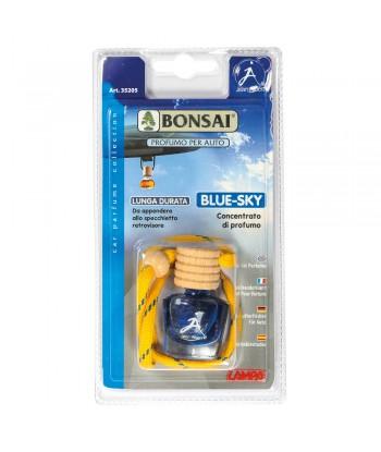 Bonsai, deodorante - Blue-Sky