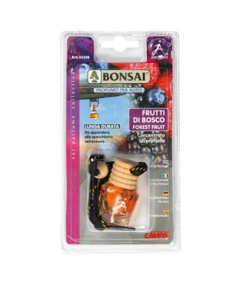 Bonsai, deodorante - Forest Fruit