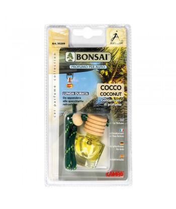 Bonsai, deodorante - Cocco