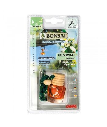 Bonsai, deodorante - Gelsomino