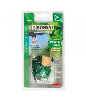 Bonsai, deodorante - Menta