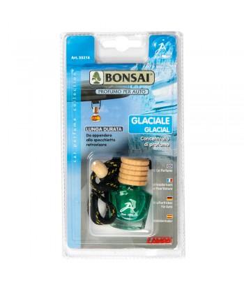 Bonsai, deodorante - Glaciale