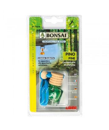 Bonsai, deodorante - Pino