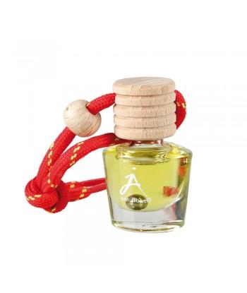 Bonsai, deodorante - Sandalo