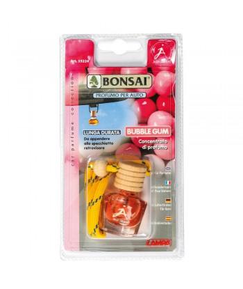 Bonsai, deodorante - Bubble Gum