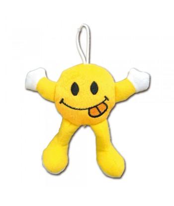 Cutie Fresh Smile, deodorante per abitacolo - Vaniglia