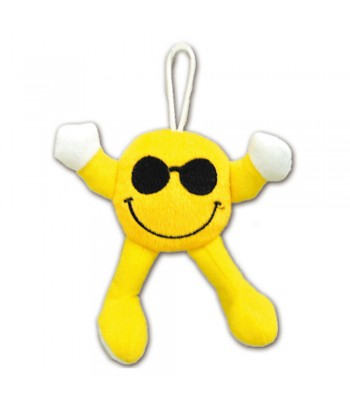 Cutie Fresh Smile, deodorante per abitacolo - Outdoor