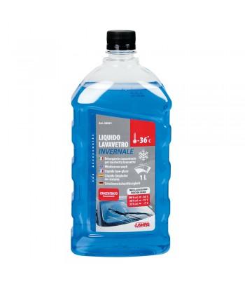 Liquido detergente cristalli (-36°C) - 1000 ml