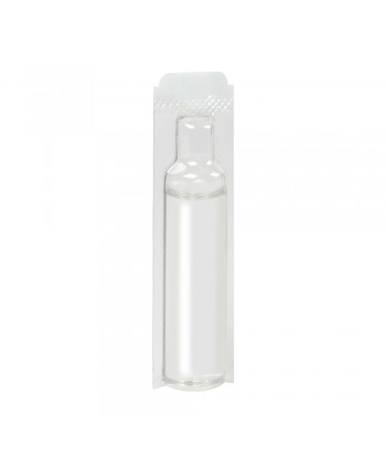 Additivo GPL, confezione 50 fiale