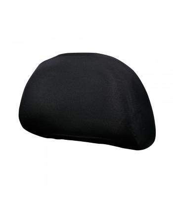 Higenic Headrest, protezione antibatterica per poggiatesta