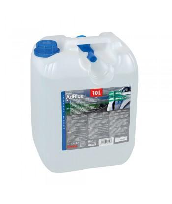 AdBlue® - 10 L