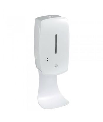 Igienex, dispenser automatico da appendere, per dosaggio gel mani e saponi