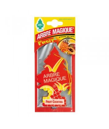 Arbre Magique - Fruit Cocktail