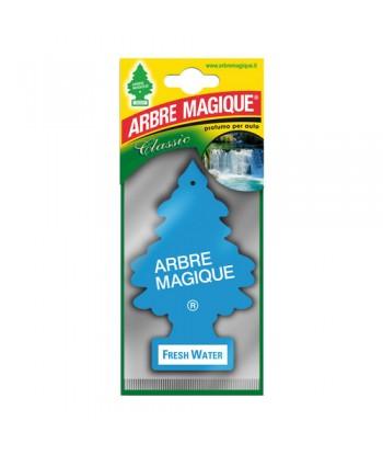 Arbre Magique - Fresh Water