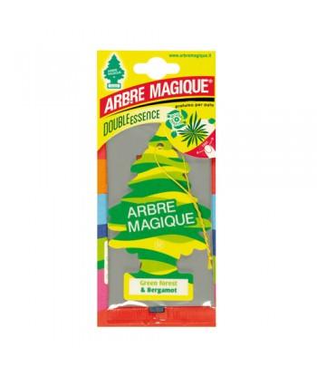 Arbre Magique - Green...