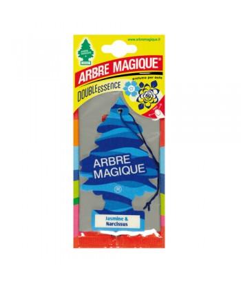 Arbre Magique - Jasmine &...