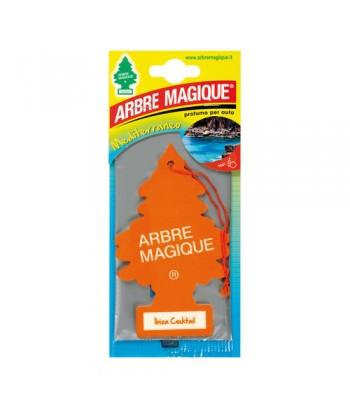 Arbre Magique - Ibiza Cocktail