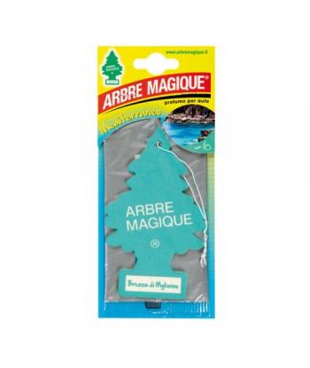 Arbre Magique - Brezza di...