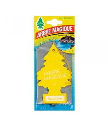 Arbre Magique - Agrumi di...