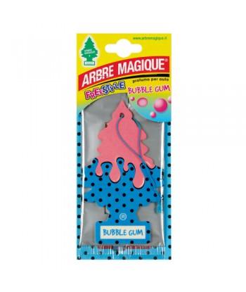 Arbre Magique - Bubble Gum