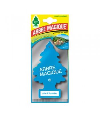 Arbre Magique - Aria di...