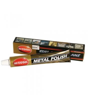 Polish per metalli - 75 ml