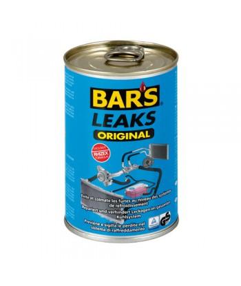Bar's Leaks - Turafalle per...