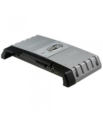 JX-4988Z - 1600W -...