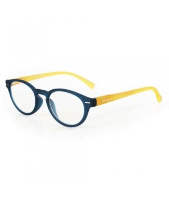 Giotto, occhiali da lettura...