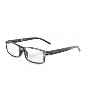 Caravaggio, occhiali da...