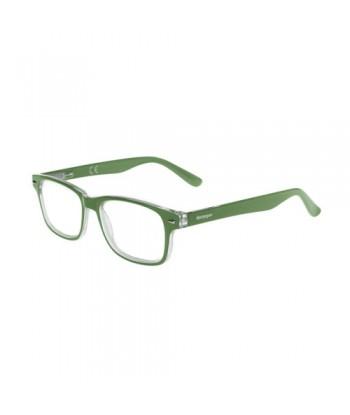 Leonardo, occhiali da...