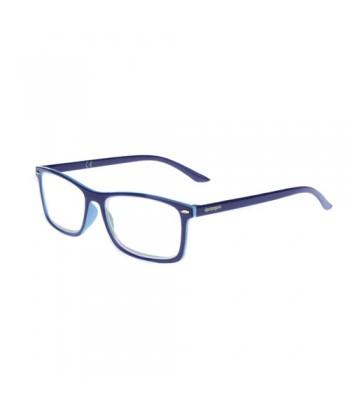 Raffaello, occhiali da...