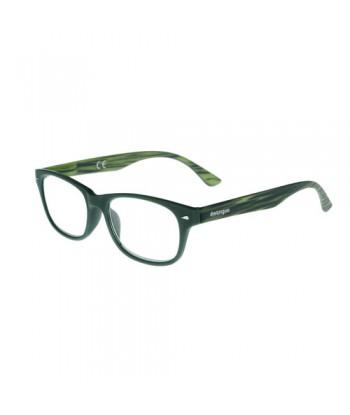 Boldini, occhiali da...