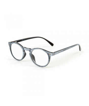 Tiziano, occhiali da...