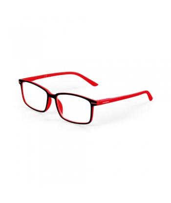 Tintoretto, occhiali da...