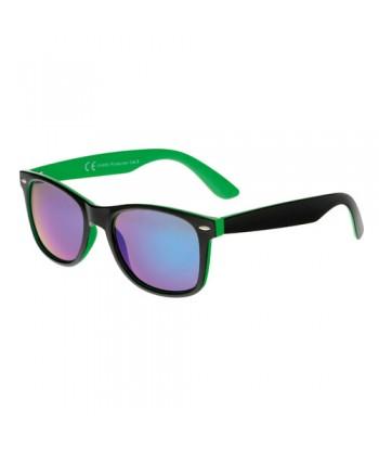 Navigare, occhiali da sole...
