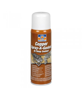 Copper Spray-a-Gasket,...