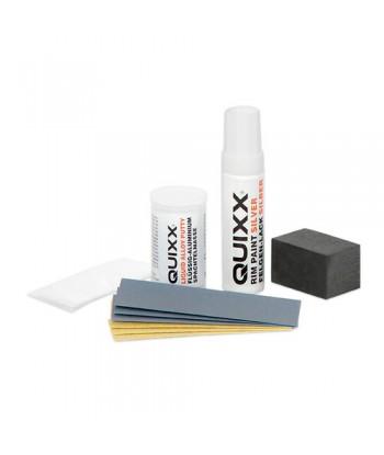 Quixx, kit riparazione...