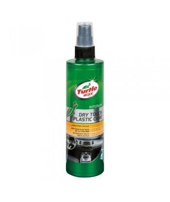 Dry Touch, rigenerante per...
