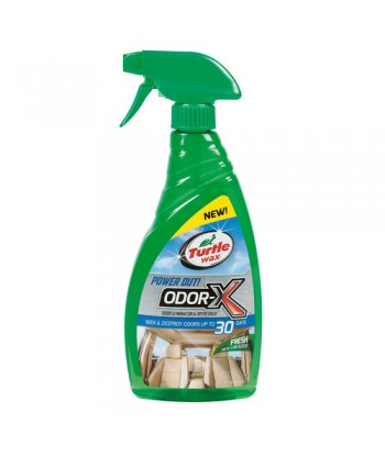 Elimina odori - 500 ml