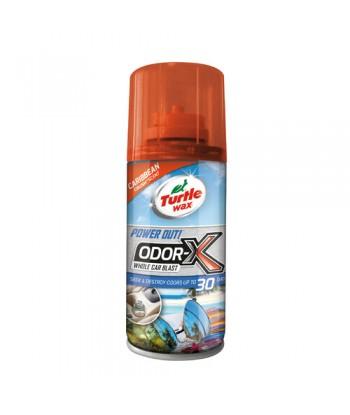 Odor-X, elimina odori - 100...