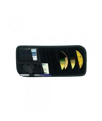Organizer 10 CD