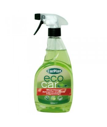 Detergente per cerchi - 500 ml