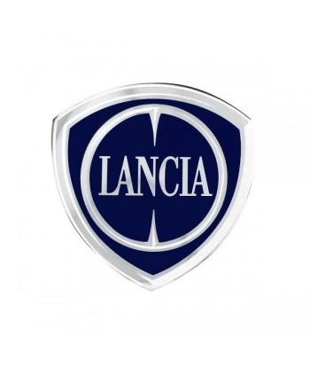 Lancia Adesivi 3D Logo 48 x...